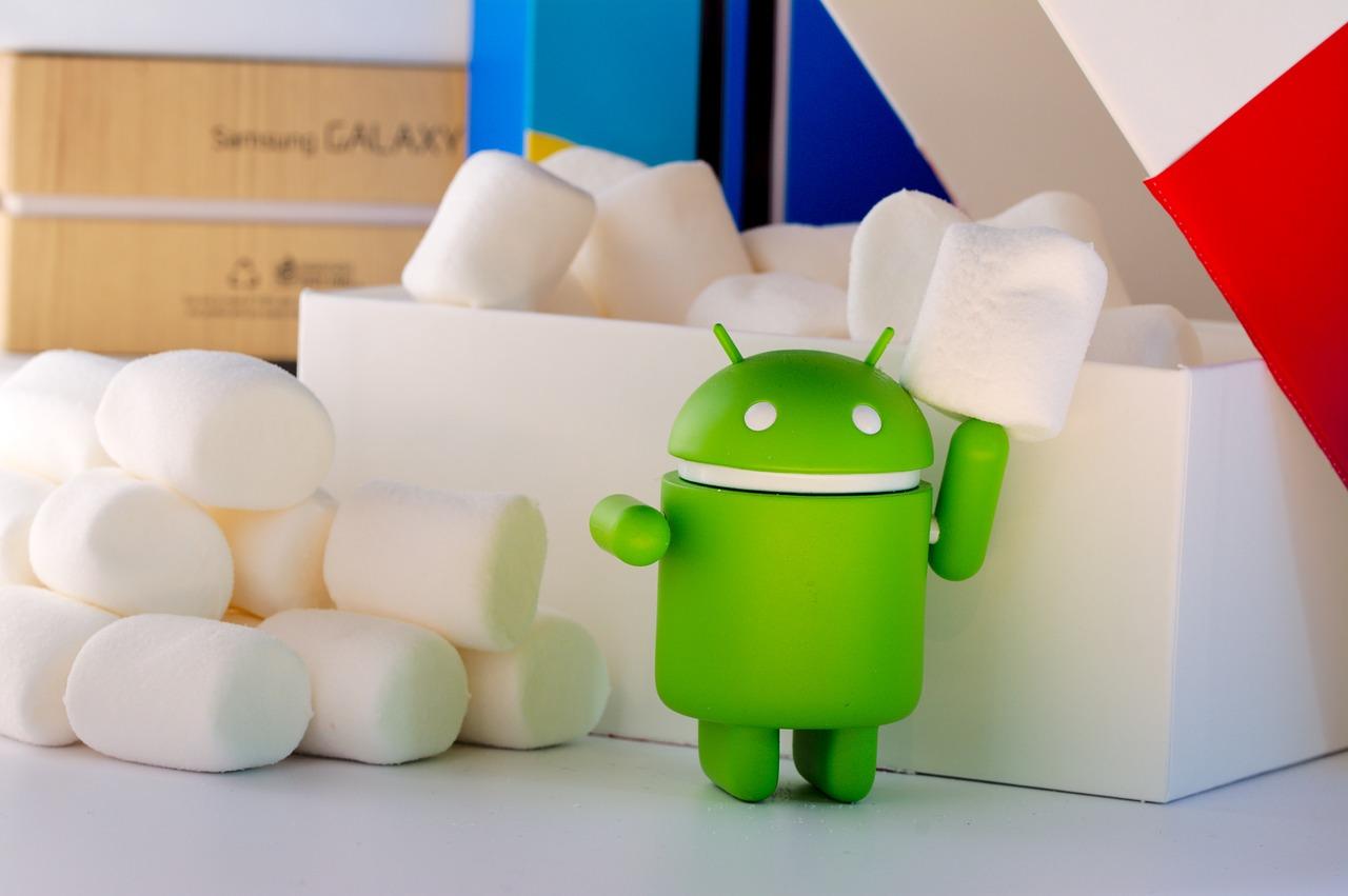Quelles sont les applications indispensables en 2017 pour votre android ?