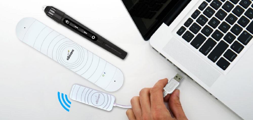 Pourquoi utiliser un tableau blanc interactif mobile ?