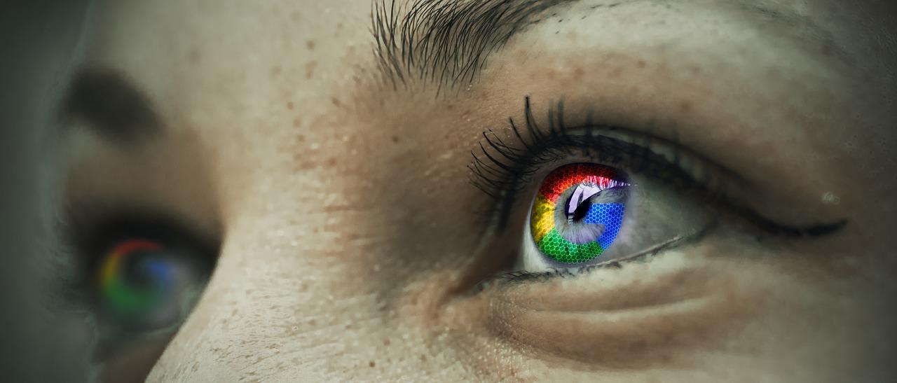 Comment expliquer le succès de Google ?